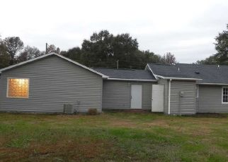 Pre Ejecución Hipotecaria en Boiling Springs 29316 BERRY DR - Identificador: 1741298491