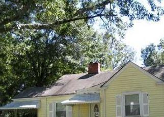 Pre Ejecución Hipotecaria en Greenville 29605 PLEASANT RIDGE AVE - Identificador: 1741336600