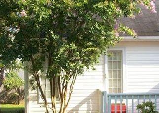 Pre Ejecución Hipotecaria en Simpsonville 29681 DUNWOODY DR - Identificador: 1741370762