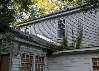 Pre Ejecución Hipotecaria en Sumter 29150 CHURCH ST - Identificador: 1741391337