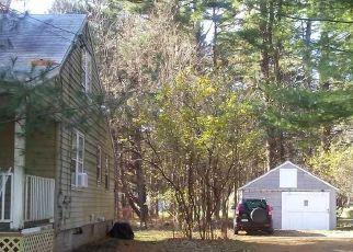 Pre Ejecución Hipotecaria en Bearsville 12409 ROUTE 212 - Identificador: 1741950191