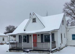 Pre Ejecución Hipotecaria en North Lewisburg 43060 GUNN ST - Identificador: 1741982607
