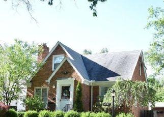 Pre Ejecución Hipotecaria en Cleveland 44124 LYND AVE - Identificador: 1742024207
