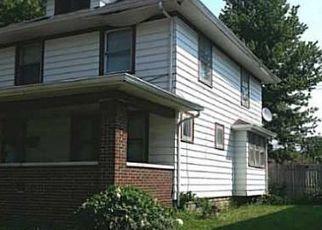 Pre Ejecución Hipotecaria en Indianapolis 46201 N GLADSTONE AVE - Identificador: 1742128899