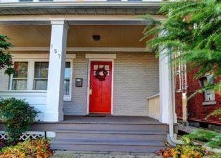 Pre Ejecución Hipotecaria en Woodbridge 07095 GROVE AVE - Identificador: 1742271227