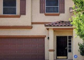 Pre Ejecución Hipotecaria en Henderson 89015 BEACH PARK ST - Identificador: 1742318981