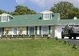 Pre Ejecución Hipotecaria en Ridgedale 65739 VALLEY VIEW DR - Identificador: 1742350954