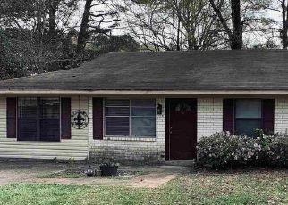 Pre Ejecución Hipotecaria en West Monroe 71291 BROOKS LN - Identificador: 1742658395