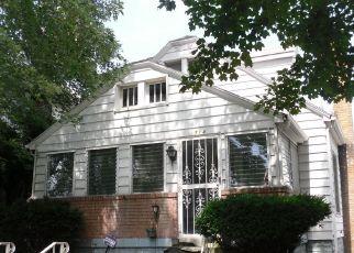 Pre Ejecución Hipotecaria en Indianapolis 46208 HARVARD PL - Identificador: 1742737229