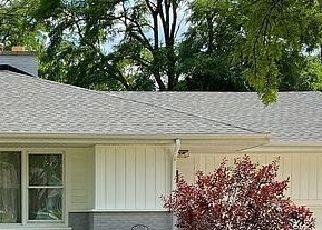 Pre Ejecución Hipotecaria en Downers Grove 60516 80TH ST - Identificador: 1742778404