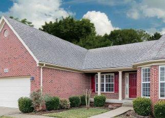 Pre Ejecución Hipotecaria en Louisville 40245 CARABINER WAY - Identificador: 1742924694