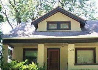 Pre Ejecución Hipotecaria en Cedar Rapids 52402 OAKLAND RD NE - Identificador: 1743068338