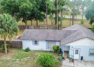 Pre Ejecución Hipotecaria en Orlando 32818 HAMMERSMITH RD - Identificador: 1743201485