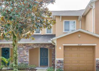 Pre Ejecución Hipotecaria en Tampa 33610 LIMERICK DR - Identificador: 1743223385
