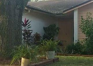 Pre Ejecución Hipotecaria en Brandon 33510 LAKEVIEW VILLAGE DR - Identificador: 1743333762