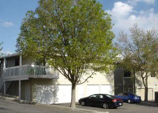 Pre Ejecución Hipotecaria en Denver 80229 CORONADO PKWY N - Identificador: 1743694650