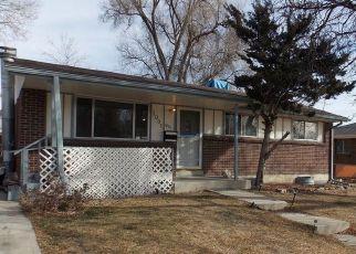 Pre Ejecución Hipotecaria en Denver 80229 CORONADO PKWY N - Identificador: 1743699466