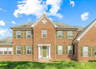 Pre Ejecución Hipotecaria en Lovettsville 20180 MICA PL - Identificador: 1743716996