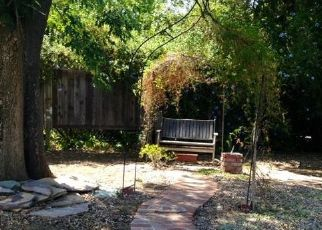 Pre Ejecución Hipotecaria en Woodland Hills 91367 WOODLAKE AVE - Identificador: 1743806779