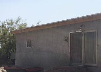 Pre Ejecución Hipotecaria en Perris 92570 EDMOND ST - Identificador: 1743833936
