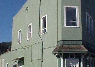 Pre Ejecución Hipotecaria en Rio Dell 95562 WILDWOOD AVE - Identificador: 1743914509