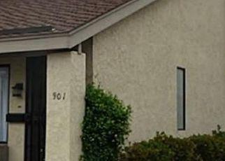 Pre Ejecución Hipotecaria en Anaheim 92802 W ORANGEWOOD AVE - Identificador: 1743924138