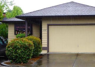 Pre Ejecución Hipotecaria en Santa Rosa 95403 BURGUNDY PL - Identificador: 1743994215