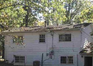 Pre Ejecución Hipotecaria en Batesville 72501 COLLEGE HEIGHTS DR - Identificador: 1744124744