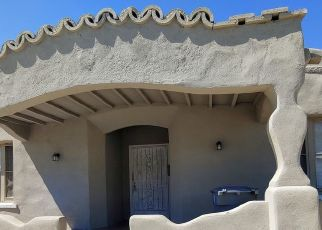 Pre Ejecución Hipotecaria en Nogales 85621 W WALNUT ST - Identificador: 1744141826