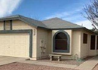 Pre Ejecución Hipotecaria en Glendale 85302 N 64TH LN - Identificador: 1744149258