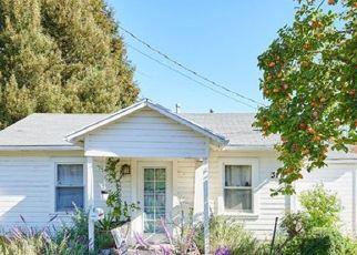 Pre Ejecución Hipotecaria en Palo Alto 94306 PARK BLVD - Identificador: 1744275847