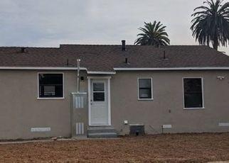Pre Ejecución Hipotecaria en Compton 90220 S DWIGHT AVE - Identificador: 1744332785