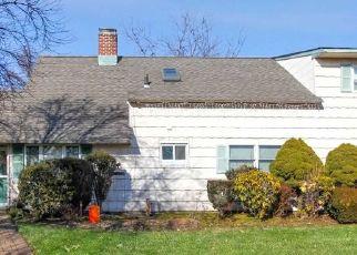 Pre Ejecución Hipotecaria en Levittown 11756 FLAMINGO RD - Identificador: 1744495709