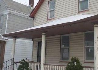 Pre Ejecución Hipotecaria en Cleveland 44103 STANARD AVE - Identificador: 1744534688