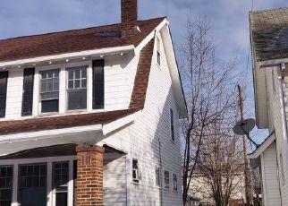 Pre Ejecución Hipotecaria en Cleveland 44119 MONTEREY AVE - Identificador: 1744569726