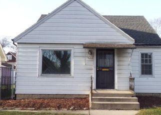 Pre Ejecución Hipotecaria en Milwaukee 53216 W MEDFORD AVE - Identificador: 1744898192