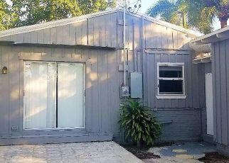 Pre Ejecución Hipotecaria en West Palm Beach 33405 NATHAN HALE RD - Identificador: 1745029147