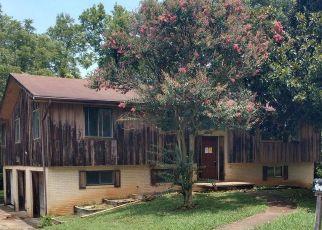 Pre Ejecución Hipotecaria en Chattanooga 37421 BROOKHAVEN CIR - Identificador: 1745201722