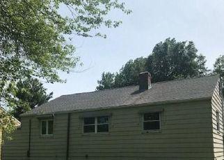 Pre Ejecución Hipotecaria en Hartford 06112 GRANBY ST - Identificador: 1745248132