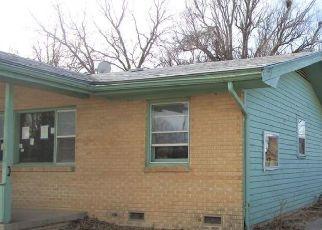 Pre Ejecución Hipotecaria en Wichita 67217 S WALNUT ST - Identificador: 1745687424