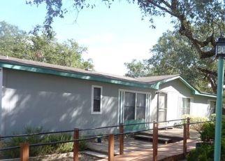 Pre Ejecución Hipotecaria en Floresville 78114 GOVERNORS DR - Identificador: 1745726852