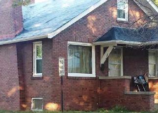 Pre Ejecución Hipotecaria en Rockford 61103 CARNEY AVE - Identificador: 1746287902