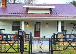 Pre Ejecución Hipotecaria en Roanoke 24013 18TH ST SE - Identificador: 1746342190
