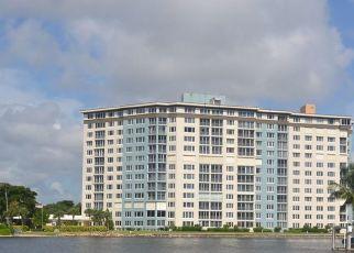 Pre Ejecución Hipotecaria en Delray Beach 33483 SE 6TH AVE - Identificador: 1746412717