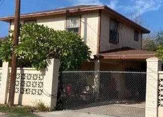 Pre Ejecución Hipotecaria en Rio Grande City 78582 ACAPULCO ST - Identificador: 1746461773