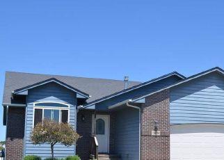 Pre Ejecución Hipotecaria en Sioux Falls 57107 N VINCENT AVE - Identificador: 1746519128
