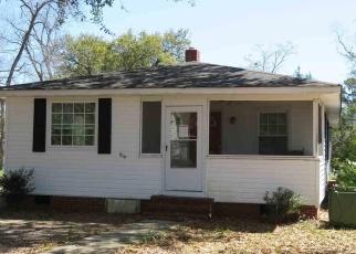 Pre Ejecución Hipotecaria en Georgetown 29440 N CONGDON ST - Identificador: 1746540601