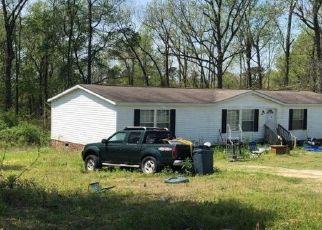 Pre Ejecución Hipotecaria en Dudley 28333 ARROWHEAD RD - Identificador: 1746576516