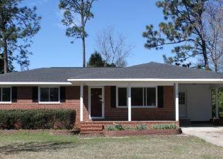 Pre Ejecución Hipotecaria en Fayetteville 28304 GREENOCK AVE - Identificador: 1746596213