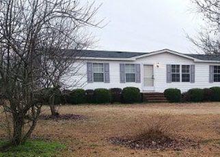 Pre Ejecución Hipotecaria en Seven Springs 28578 BARBER RD - Identificador: 1746621178